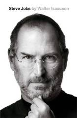 The Thinking Habits of Steve Jobs