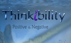 32 positive, negative