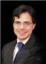 Alvaro-38762-2