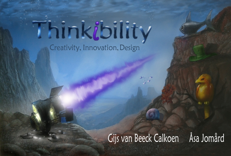 5 Creativity, Innovation, design (1)