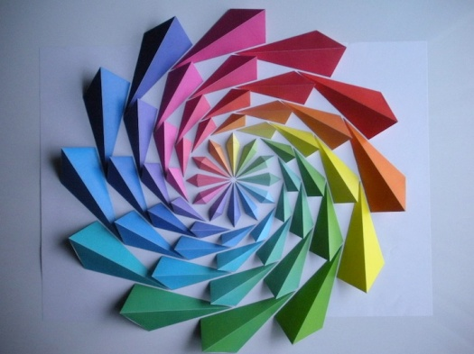 origamiflowers01