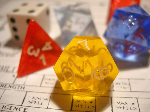 many-sided-dice