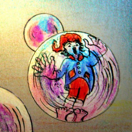 bubble-boy-00-s