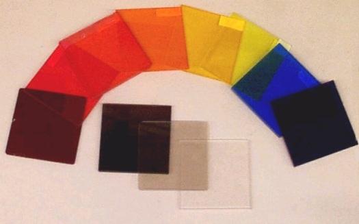 Filter-optics-1