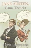 Jane-Austen-Game-Theorist