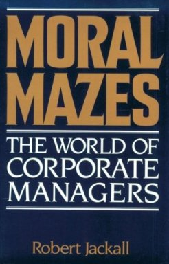 MoralMazes