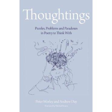 thoughtings