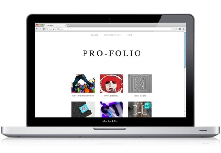 pro-folio_001