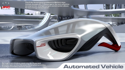 7-JAC-Automated-Vehicle-1