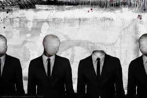 conformity-ash-sivils