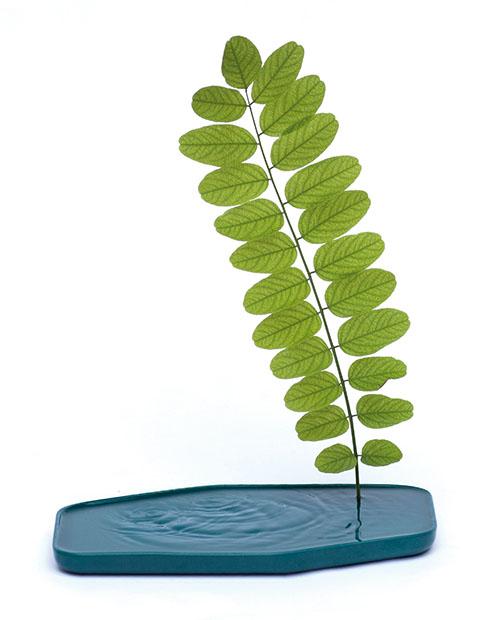 cordoleani-ceramicplan-bleu