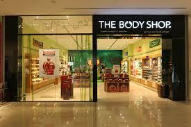 bodyshop