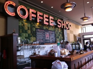 coffee-shop-1