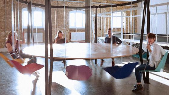 3041844-inline-i-1-would-sitting-in-a-fun-swing-make-your-stupid-meetings-less-boring-copy