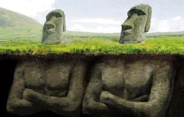 easter-island-heads-bodies-6