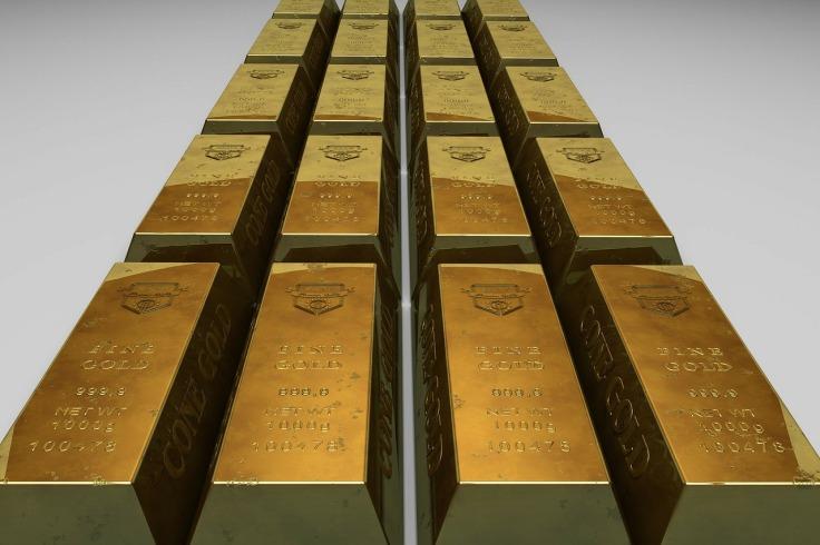 gold-bullion-163553_1280