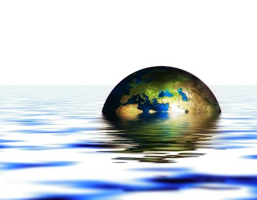 globe-140051_1280