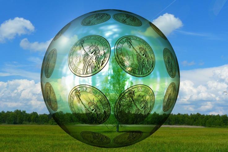 environmental-protection-886797_1280