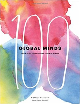 global minds