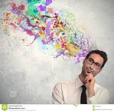 conceptual thinking