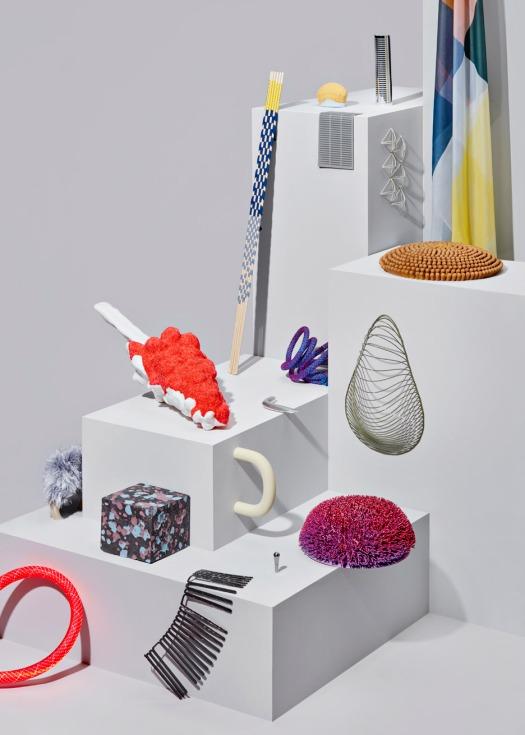 envisions-exhibition-milan-design-week-2016_dezeen_936_2