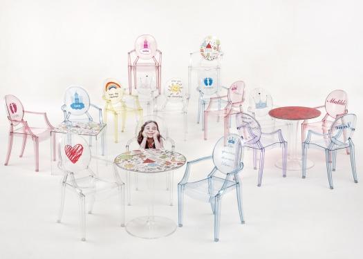 kids-range-children-kartell-milan-design-week-2016_dezeen_1568_3-1-2