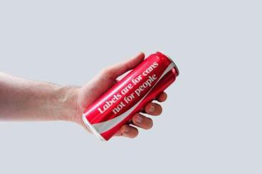 coke-labels-writing_large