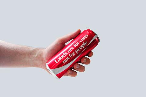coke-labels-writing_large