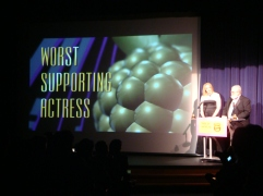 Worst_Supporting_Actress_at_29th_Razzie_Awards