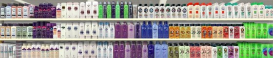 cropped-procter-and-gamble-virtual-shelf-visual-merchandising-hair-care-12ft5