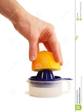 hand-orange-squeezer-4072052