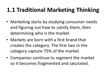 lateral-marketing-3-638
