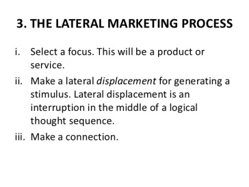 lateral-marketing-7-638