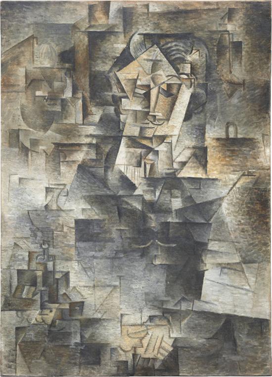 Picasso_Portrait_of_Daniel-Henry_Kahnweiler_1910