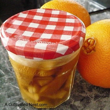repurpose-orange-peels-natural-cleaner