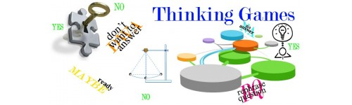 thinking-games