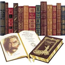 interesting-books-2