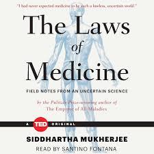 laws-of-medicine