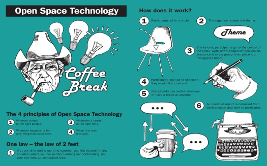 stir-open-space-technology-rgb-web2_1000