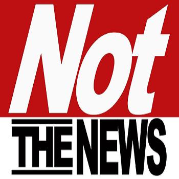 ntn_logo1