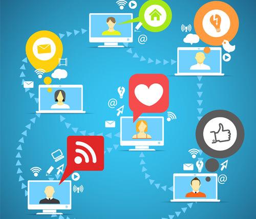 online-collaboration