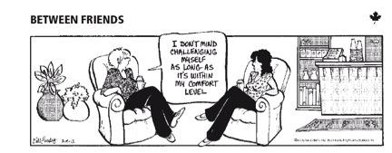 challenge-cartoon