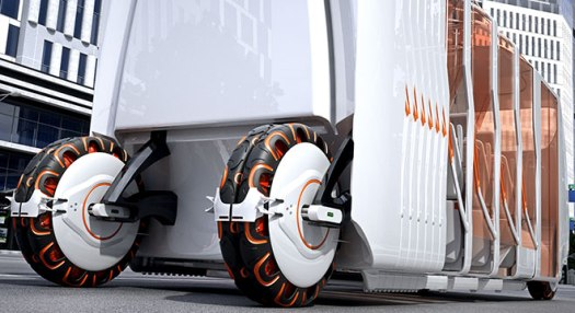 design-inovation_autobine