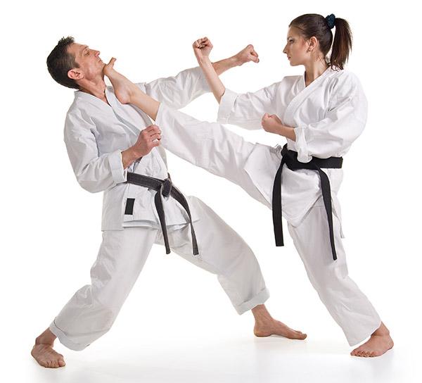 1465685915adult-martial-arts