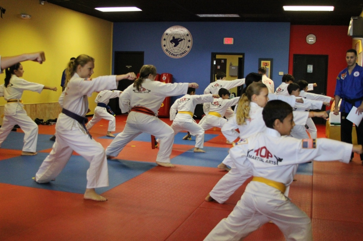 kids-martial-arts-youth