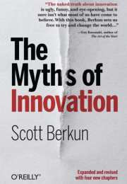 the-myths-of-innovation