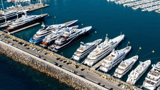 tripinview-france-antibes-port-vauban-yachts-1024x576