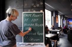 caffc3a8-sospeso-bar-blu-milano