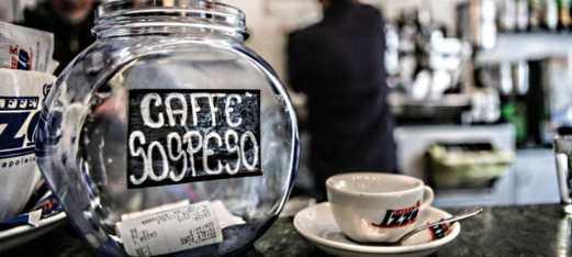 caffc3a8_sospeso