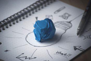 pen-idea-bulb-paper(1)
